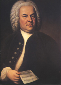 ' ' from the web at 'http://www.ofletters.com/composers/bach.jpg'