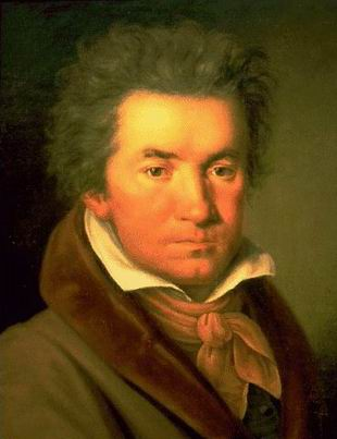 ' ' from the web at 'http://www.ofletters.com/composers/beethoven.jpg'