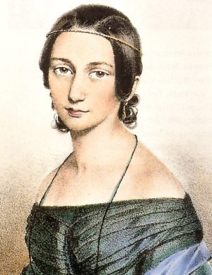 ' ' from the web at 'http://www.ofletters.com/composers/clara_schumann.jpg'