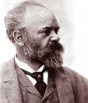 ' ' from the web at 'http://www.ofletters.com/composers/dvorak.jpg'