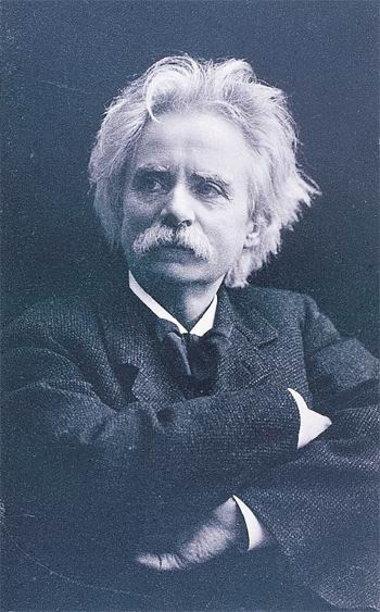 ' ' from the web at 'http://www.ofletters.com/composers/grieg.jpg'