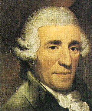 ' ' from the web at 'http://www.ofletters.com/composers/haydn.jpg'