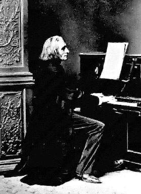' ' from the web at 'http://www.ofletters.com/composers/liszt.jpg'