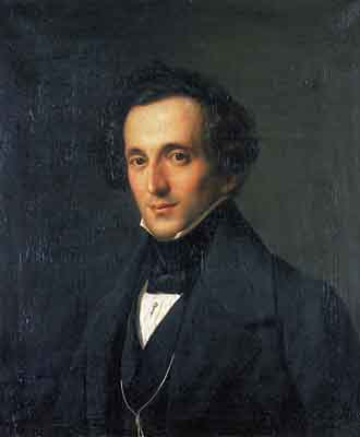 ' ' from the web at 'http://www.ofletters.com/composers/mendelssohn.jpg'