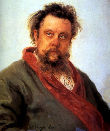 ' ' from the web at 'http://www.ofletters.com/composers/mussorgsky.jpg'