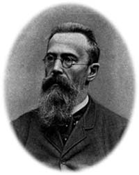 ' ' from the web at 'http://www.ofletters.com/composers/rimsky-korsakov.jpg'