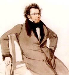 ' ' from the web at 'http://www.ofletters.com/composers/schubert.jpg'