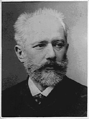 ' ' from the web at 'http://www.ofletters.com/composers/tchaikovsky.jpg'