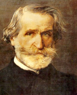 ' ' from the web at 'http://www.ofletters.com/composers/verdi.jpg'